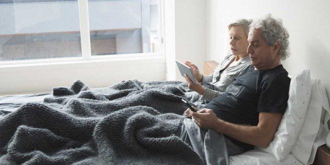 زنان و مردان دیابتی چگونه می توانند مشکلات جنسی را رفع کنند؟