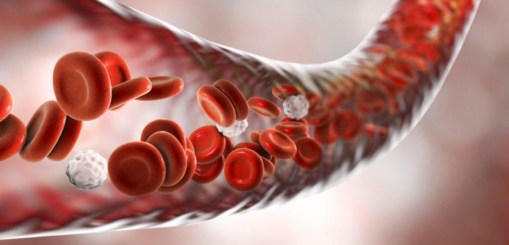 چگونه از بروز التهاب جلوگیری کنیم؟
