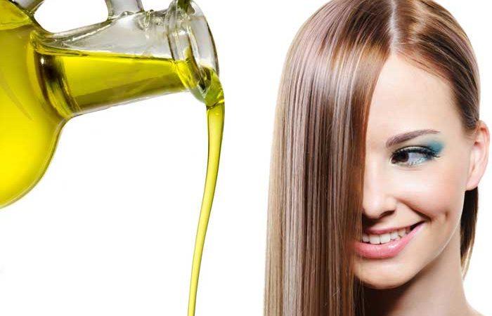 10 روش طبیعی برای جلوگیری از ریزش مو